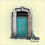 The Race Find Out (Single)
