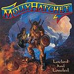 Molly Hatchet Locked And Loaded