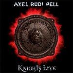 Axel Rudi Pell Knights Live