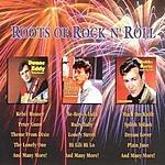 Duane Eddy Roots Of Rock N' Roll
