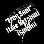 John Klemmer Free Soul Live (45 Version) (Single)