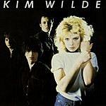 Kim Wilde Kim Wilde (Bonus Tracks)