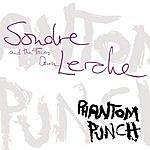 Sondre Lerche Phantom Punch (Single)