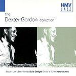 Dexter Gordon Hmv Jazz - The Dexter Gordon Collection