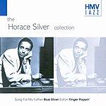 Horace Silver Hmv Jazz - The Horace Silver Collection