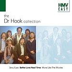 Dr. Hook Hmv Easy - The Dr. Hook Collection