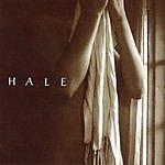 Hale Hale