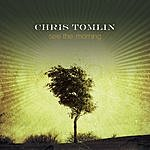 Chris Tomlin Made To Worship (EP)