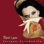 Justyna Steczkowska Dzien I Noc