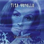 Tita Merello Serie De Oro - Grandes Exitos: Tita Merello