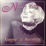 Nancy Kelly Singin' & Swingin'