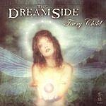 The DreamSide Faery Child