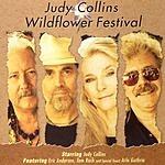 Judy Collins Judy Collins Wildflower Festival