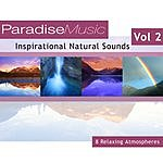 Natural Sounds Inspirational Natural Sounds - Vol.2