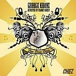 George Kranz Din Daa Daa (Single)