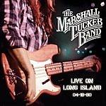 The Marshall Tucker Band Live On Long Island, 4-18-80