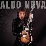 Aldo Nova The Best Of Aldo Nova