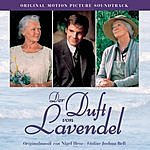 Joshua Bell Der Duft Von Lavendel: Original Soundtrack