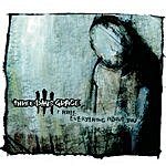 Three Days Grace I Hate Everything About You/Burn