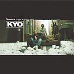 KYO Contact (Single)