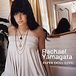 Rachael Yamagata Paper Doll (Live At The Loft) (Single)