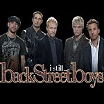 Backstreet Boys I Still... (Single)