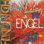 Rainhard Fendrich Engel (2-Track Single)