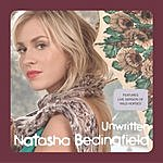 Natasha Bedingfield Unwritten (Single)
