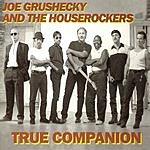 Joe Grushecky True Companion