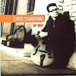 Chris Standring Hip Sway