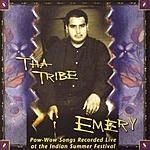 Tha Tribe Emery