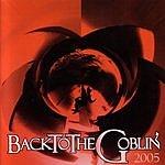 Goblin Back To the Goblin