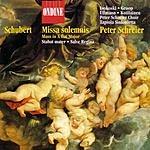 Soile Isokoski Missa Solemnis/Stabat Mater/Salve Regina