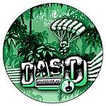 Daso Adventure (EP)