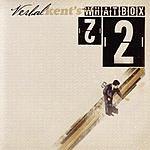 Verbal Kent What Box