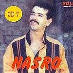Cheb Nasro Nasro CD7