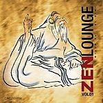 DJ Dimi Zen Lounge (Chan Shi)