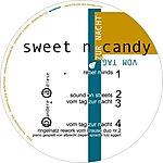 Sweet 'N Candy Vom Tag Zur Nacht EP