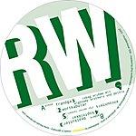 Robag Wruhme Kopfnikker (4-Track Maxi-Single)
