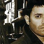 Juan Francisco Zerpa Juan Francisco Zerpa
