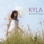 Kyla The Hurt I'd Go Through (Single)