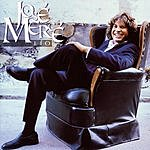 Jose Merce Lío (Bulerías) (Single)
