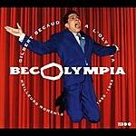 Gilbert Bécaud Becolympia 2003 (Live)
