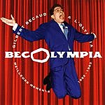 Gilbert Bécaud Becolympia (Live)