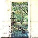 Strangelove Strangelove