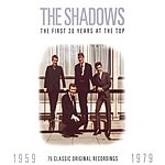 The Shadows The First 20 Years At The Top