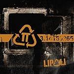 Lipali Pi