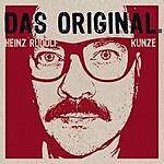 Heinz Rudolf Kunze Das Original (Bonus Track)