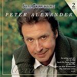 Peter Alexander Star Collection