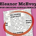 Eleanor McEvoy Non Smoking Single Female/Fields Of Dublin 4